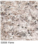 china granite slab